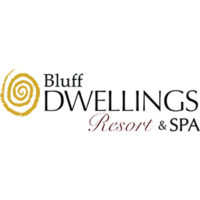 Bluff Dwellings Resort