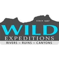 Wild River Expeditions